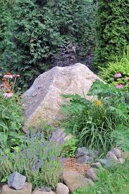 Rock Garden Mn St Paul Mn