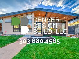 Home Design Stores Wellington Denver Design Build Llc