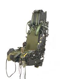 siege ejectable o grady s ejection seat warehouse 13 artifact database wiki
