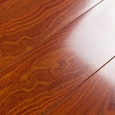 Bruce Cleaner For Laminate Floors Bruce Park Avenue Pradoo L3018 Laminate Flooring