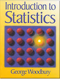 an introduction to statistics statistical hypothesis testing