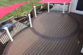 deck builders and deck contractors u2013 amazing decks