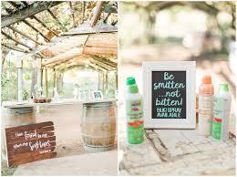 Wedding Venues In San Antonio Tx Weddings Gallery San Antonio Wedding Venue Romantic Dining