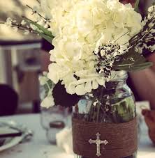 Centerpieces For Baptism For A Boy by 25 Best Joaquin U0027s Baptism Images On Pinterest Baptism Ideas
