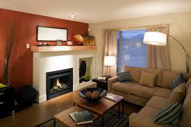 small living room ideas with fireplace enchanting small living room ideas with fireplace for