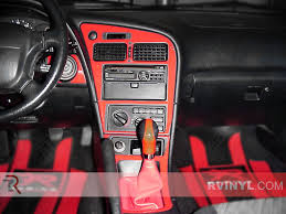 toyota celica toyota celica 1994 1999 dash kits diy dash trim kit