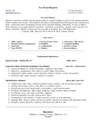 esl dissertation abstract proofreading website for phd three