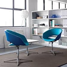 Tub Chairs Song Tub Chair Compact Tub Chairs Apres Furniture