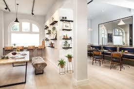 workspace kreativ house