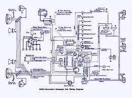 ev conversion schematic stunning electric wiring diagrams carlplant