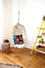bedroom beauteous laurel loves hanging chairs rattan chair cheap