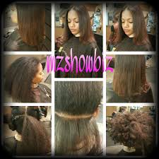 mzshowbiz hair inc home facebook