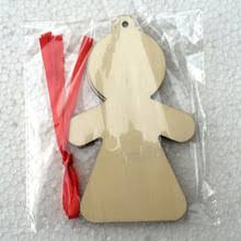 compare prices on gingerbread decoration shopping