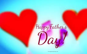 happy father u0027s day 2017 wishes quotes and whatsapp fb status
