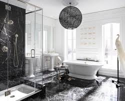 kohler bathroom design artifacts kohler bathroom inspired home design kohler