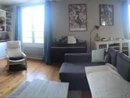 chambre louer caen appartement 3 chambres à louer à caen 14000 location appartement