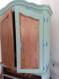 abundance paint couture armoire mother couture paints