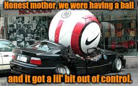 Meme Car - soccer car memes imgflip