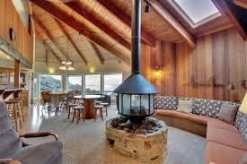 newport vacation rentals beach house rentals vacasa