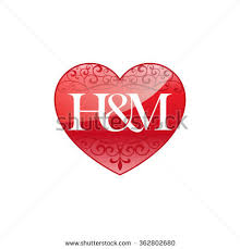 h m stock images royalty free images vectors