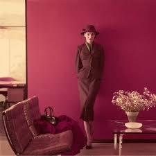 Home Decor Holding Company Homes Interior Design Décor Diy And More Vogue Vogue