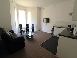 1 Bedroom Flats In Plymouth To Rent 1 Bedroom Flats To Rent In Plymouth Your Move