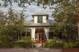 florida cracker architecture houzz tour lessons in florida cracker style from a vacation home