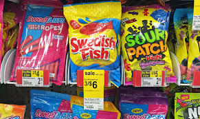 Where To Buy Swedish Fish Swedish Fish Only 1 20 At Walgreens The Krazy Coupon Lady