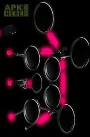Drum Set Lights Virtual Drums For Android Free Download At Apk Here Store