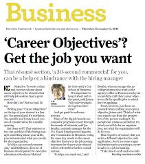 chronicle resume resume article in today u0027s chronicle touches all the bases 12 13
