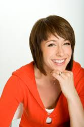 trading spaces host own network trading spaces host paige davis shares her career and