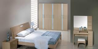 ikea malm bed review ikea malm bedroom set internetunblock us internetunblock us