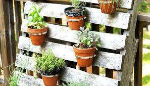 Small Apartment Balcony Garden Ideas Small Patio Garden Ideas Small Balcony Garden Small Front Patio
