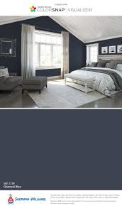 Master Bedroom Color Ideas Best 20 Charcoal Bedroom Ideas On Pinterest Bedroom Rugs