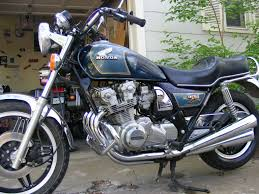 honda cb 750 custom recherche google cb 750 custom pinterest