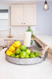 Fruit Decor For Kitchen 9 Budget Decorating Ideas For Spring Hgtv U0027s Decorating U0026 Design