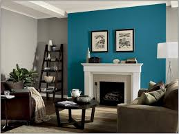 rooms painted with different colours ideas two color wall paint