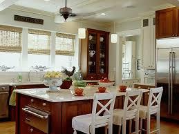 Coastal Living Kitchens - coastal living kitchens