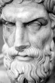 what does pleasure mean for epicurus what room does it leave for