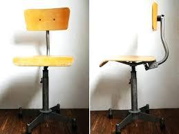 fauteuil bureau industriel bureau industriel pas cher chaise bureau industriel chaise style
