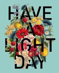Flower Alt Code - best 25 flower text ideas on pinterest flower graphic design