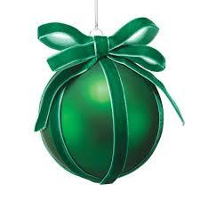 28 best avon christmas ornaments images on pinterest avon online