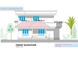 kerala type house plans u2013 idea home and house