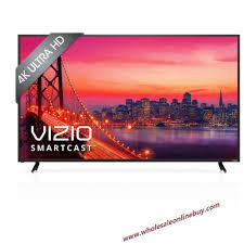 cheap vizio d65 d2 d series 65 1080p 120hz fully array led smart
