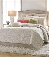 Versace Comforter Sets Bedroom Amazing Prada Bedding Set Designer Bed Sheets Gucci
