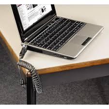 Lock Laptop To Desk by Laptop Security Lock Hama Combination Lock From Conrad Com