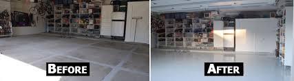 Epoxy Coat Flooring Epoxy Coat 2017 2018 Cars Reviews Amazing Preview Full Epoxy Blue Floor Coatings Stamped Concrete