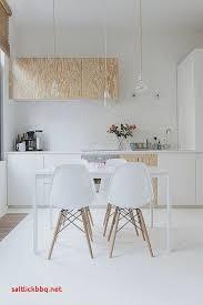 table ronde pliante cuisine table cuisine ronde pliante pour idees de deco de cuisine