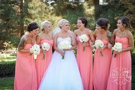 2014 u2013 bridesmaid dress color options austin wedding