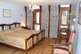 chambres d hotes laguiole aveyron chambre d hote auberge en aveyron chambre d hôtes en